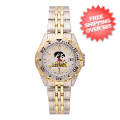 Jewelry and Watches, Watches: Iowa Hawkeyes Women's Watch All Star