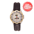 Jewelry and Watches, Watches: Missouri Tigers Women's Watch All Star