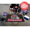 Tailgating, Party: Tampa Bay Buccaneers Team Floor Mat