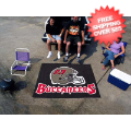 Tailgating, Party: Tampa Bay Buccaneers Tailgator Floor Mat