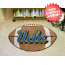 UCLA Bruins Football Floor Mat