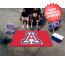 Arizona Wildcats Team Floor Mat