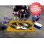 Missouri Tigers Team Floor Mat