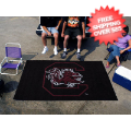 Tailgating, Party: South Carolina Gamecocks Team Floor Mat