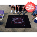Tailgating, Party: South Carolina Gamecocks Tailgator Floor Mat