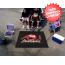 Arkansas State Red Wolves Tailgator Floor Mat