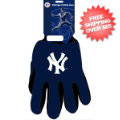 Apparel, Accessories: New York Yankees Gloves