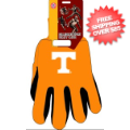 Apparel, Accessories: Tennessee Volunteers Gloves