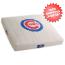 Chicago Cubs Authentic Mini Base