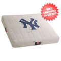 Collectibles, Authentic Base: New York Yankees Authentic Mini Base