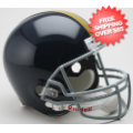 Helmets, Full Size Helmet: New York Jets / New York Titans 1963 Full Size Replica Throwback Helmet