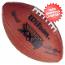 Super Bowl 23 Football 49ers vs Bengals