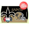 Home Accessories, Kitchen: New Orleans Saints Serving Tray