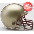 Helmets, Mini Helmets: Boston College Eagles NCAA Mini Football Helmet