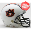 Helmets, Mini Helmets: Auburn Tigers NCAA Mini Football Helmet