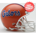 Helmets, Mini Helmets: Florida Gators NCAA Mini Football Helmet