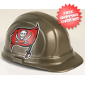 Tailgating, Fan Gear: Tampa Bay Buccaneers Hard Hat