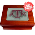 Gifts, Novelties: Texas A&M Aggies Gift Box