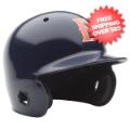 Helmets, Mini Helmets: California State Fullerton Mini Batters Helmet