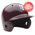 Helmets, Mini Helmets: Texas A&M Aggies Mini Batters Helmet