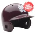 Helmets, Mini Helmets: Mississippi State Bulldogs Mini Batters Helmet