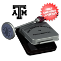 Gifts, Novelties: Texas A&M Aggies Ink Stamp