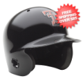 Helmets, Mini Helmets: Texas Tech Red Raiders Mini Batters Helmet