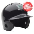 Helmets, Mini Helmets: Hawaii Warriors Mini Batters Helmet