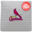 St Louis Cardinals Authentic Full Size Base
