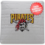 Pittsburgh Pirates Authentic Full Size Base