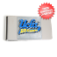 UCLA Bruins Money Clip