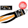 Home Accessories, Outdoor: Pittsburgh Steelers Windsock
