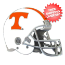 Tennessee Volunteers NCAA Hitch Cover