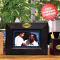 Home Accessories, Den: Navy Midshipmen Picture Frame