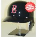 Helmets, Full Size Helmet: LEC Classic Style
