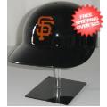 Helmets, Full Size Helmet: NEC Classic Style