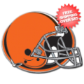 Car Accessories, Hitch Covers: Cleveland Browns Hitch Cover