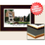 Purdue Boilermakers Collegiate Unframed Laminated Lithograph