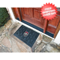 Home Accessories, Outdoor: New Mexico Lobos Outside Door Mat