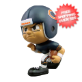 Collectibles, Figurine: Chicago Bears Lil Teammates Running Back