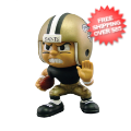 Collectibles, Figurine: New Orleans Saints Lil Teammates Running Back <B>BLOWOUT SALE</B>