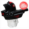 Tailgating, Fan Gear: Tampa Bay Buccaneers Foamhead