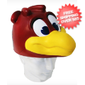 Tailgating, Fan Gear: South Carolina Gamecocks Foamhead