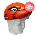 Tailgating, Fan Gear: Oregon State Beavers Foamhead