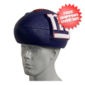 Tailgating, Fan Gear: New York Giants Foamhead