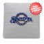 Milwaukee Brewers Authentic Mini Base
