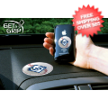 Car Accessories, Detailing: Tampa Bay Rays Cell Phone Grip