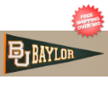 Home Accessories, Den: Baylor Bears Pennant