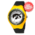 Jewelry and Watches, Watches: Iowa Hawkeyes Watch Prospect