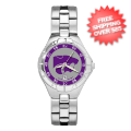 Jewelry and Watches, Watches: Kansas State Wildcats Women's Watch Pro II